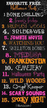 halloween background sound effects best 25 scary sounds ideas on pinterest excited animals make
