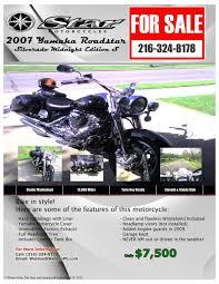 100 2008 yamaha yz250 x service manual yamaha xv1600a