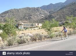 Adobe Style Home Albuquerque New Mexico Sandia Heights Biker Adobe Style Home High