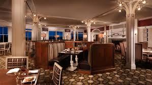 restaurants on mt washington stickney u0027s omni resort