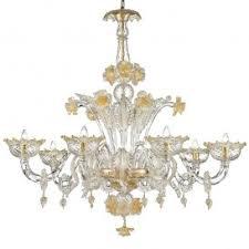 Antique Glass Chandelier The Best Murano Glass Chandeliers Online Venice Arte
