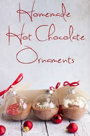 picture collection chocolate christmas ornament all can