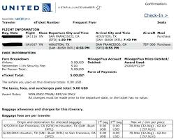 united airlines baggage fee united airlines receipt exquisite united airlines baggage fees