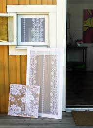 Mosquito Netting Curtains Best 25 Mosquito Net Ideas On Pinterest Mosquito Net Bed