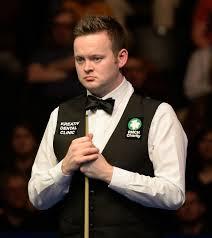 Steve Murphy Shaun Murphy Snooker Player Wikipedia