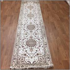 ebay rugs runners rugs ideas