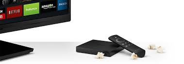 roku amazon black friday amazon launches fire tv to compete against apple tv chromecast