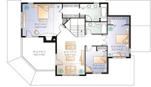 two house plans with wrap around porch 2 bedroom house plans wrap around porch boatylicious org