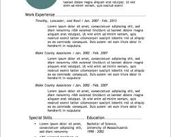 resume examples for computer skills resume sample basic computer skills examples of resumes what is the meaning of key skills in a resume hindi resume best