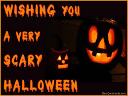 halloween halloween scary image ideas night rhyme funny video