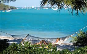 world u0027s best beach hotels 2015 travel leisure