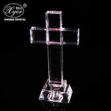 christian gifts wholesale wholesale glass cross craft christian gifts