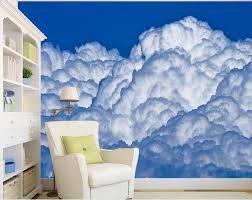 Wallpaper For Living Room Online Get Cheap French Wallpapers Aliexpress Com Alibaba Group