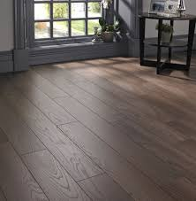White Bathroom Laminate Flooring - 15 best laminate flooring images on pinterest laminate flooring