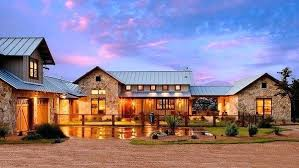 country style house designs hill country home plans hill country style house