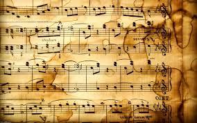 classical music hd wallpaper guitar photo black wallpaper music hd desktop wallpaper wallpapers