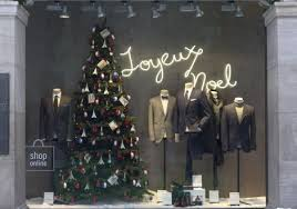 create winning retail displays for the holidays asd insider