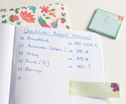 blumen hochzeit kosten wie viel kostet eine hochzeit budgetplaner und viele tipps rund