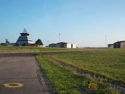 chambre du commerce epinal aéroport d épinal mirecourt wikipédia