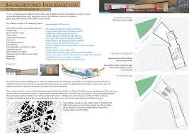 p6 project bio crematorium u2013 emilydaisypage