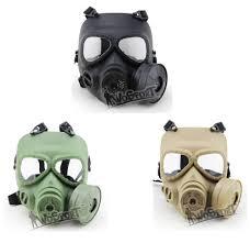 spirit halloween gas mask online buy wholesale gas mask helmet from china gas mask helmet