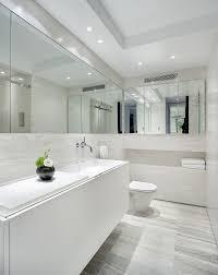 Design Ensuite Bathroom 38 Best Bathroom Images On Pinterest Bathroom Ideas Bath Ideas