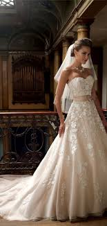 chapel wedding dresses wedding dress chapel bridalblissonline com