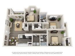 1 bedroom house floor plans 1 and 2 bedroom apartments for rent the arbors at brookfield