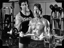 print page lou ferrigno did he bench 560lbs in his prime