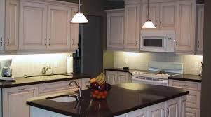 Industrial Pendant Lighting For Kitchen 15 Best Collection Of Industrial Pendant Lighting Canada
