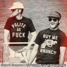 Most Intersting Man Meme - bill murray really is the most interesting man in the world 11 jpg