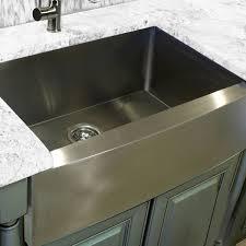 sinks inspiring stainless steel sinks at home depot kitchen sinks