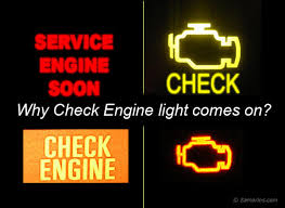 check engine soon light service engine soon light on trust my mechanic trust my mechanic