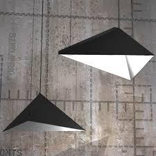 Pendant Light 3d Model Zero Pendant L 3d Model Formfonts 3d Models Textures