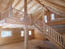 log cabin floor plans with basement plans square log home plans