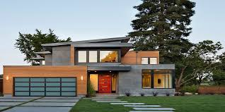 modern home design trends modern home exterior trends designs and ideas 2018 2019 home