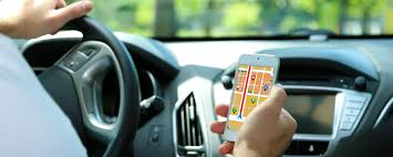 Google Maps Driving New Google Maps Functionality Allows You To Search En Route Fcm