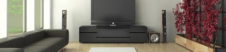 Entertainment Centers Home Staging Accessories 2014 R R Redesign Affordable Interior Decorating Home Staging And