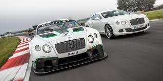bentley cars bbc autos bentley designers choose their favourite vw group cars