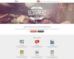 download layout html5 css3 30 one page website templates built with html5 css3 super dev