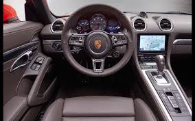 porsche steering wheel what is your favourite steering wheel cars