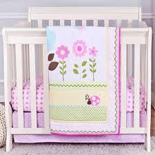 Da Vinci Mini Crib Sheets by Interior Mini Crib Sets Target Portable Crib Porta Crib Bedding