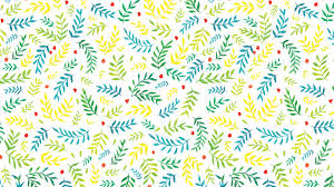 free desktop wallpaper april u0027s foliage u2014 nathalie ouederni