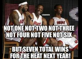 Miami Memes - hilarious dwyane wade memes after lebron james left atlanta