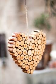 11 wine cork christmas crafts that u0027ll make you say aww diybunker