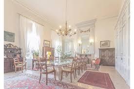 dijon chambre d hote chambre d hotes dijon et environs chambre d hôtes n 21g1176 à