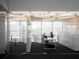 18 office meeting room design images office conference room