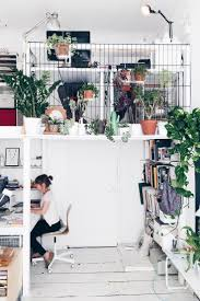 700 best home office ideas u0026 inspiration images on pinterest diy