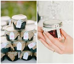 imagenes suvenir para casamiento con frascos de mermelada mermelada para los invitados de la boda pequeños detalles cute