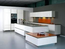fabricant de cuisine en fabricant de cuisine en belgique brese info